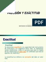 Precision_y_exactitud_u1.pdf