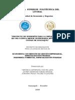 D-38910.pdf