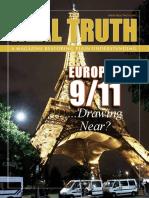 0809-realtruth-nov2010
