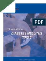 Guía Diabetes 1