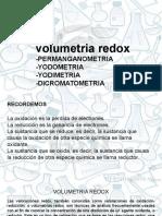 redox presentacion