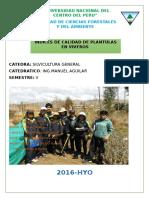 Informe-Indices de Calidad[1]