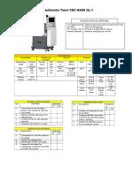 Especificaciones OL-1.docx