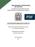 Casimiro_Daniel_Trabajo_de_Investigacion_2015 TRABAJO CASO.pdf