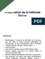 2.PresentationMerise Cuorbe Soleil