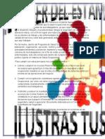 POLITICA DE SALUD OCUPACIONAL Y SEGURIDAD.docx