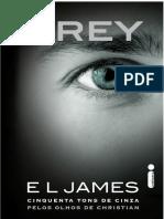 E.-L.-James-Grey