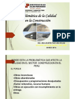 SEMANA 9 PROBLEMATICA DE LA CONSTRUCCION.pdf