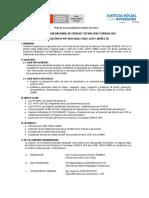 INSTRUCTIVO 001-ZAÑA FENCYT 2016.pdf