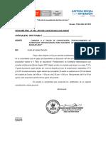 OFICIO MULTIPLE 066 CAPACITACION.pdf