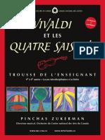 vivaldi2004_fr.pdf