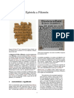 Epístola a Filemón.pdf