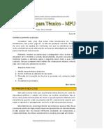 AULA06_DISCURSIVA_TECNICOMPU2010..pdf