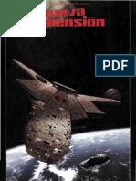 Nueva Dimension 108 - Enero 1979