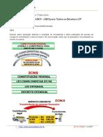 Claudioborba Icms Completo Teoriaeexercicios 001