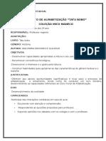 PROJETO_TATU_E_O_LOBO.doc