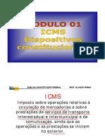 Claudioborba Icms Completo Teoriaeexercicios 002