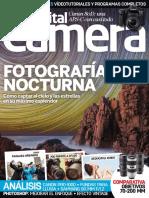 Digital Camera Spain - Mayo 2016