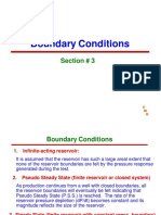 3.Boundary Condition Section 3