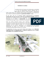PAVIMENTO FLEXIBLE FINAL12.docx