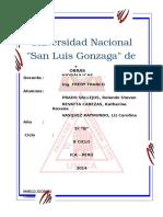 DISEÑO DE GAVION.docx