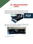 Manual para chips Nuevo HP2500 series.doc