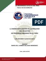 ALIAGA_BLANCO_LUIS_DESNATURALIZACION_REGISTRO.pdf