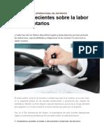 5 datos recientes sobre la labor de los notarios.docx
