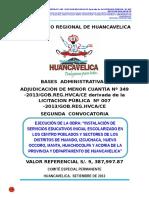 631729119rad30B0D (6).doc