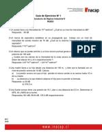 Guía de Ejercicios Nº1 Laboratorio de Higiene Industrial II.pdf