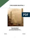 manual de ruido y vibraciones.pdf