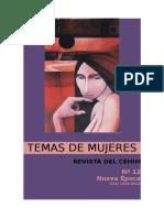 00 TAPA-TEMAS DE MUJERES 12.doc