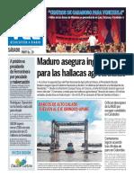 Edición 1514 Ciudad VLC