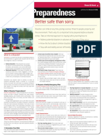 disaster_preparedness.pdf