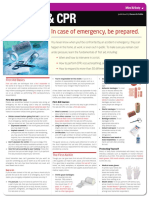 First_Aid_and_Cpr.pdf