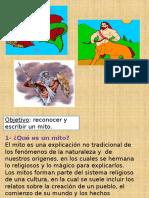 Clase 5to 21.06.-.pptx