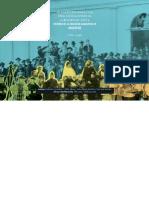 HistdelasAsociaciones.pdf