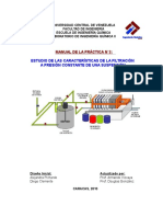 Practica 3 - Filtracion