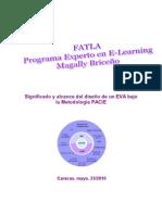 Microsoft Word - Significado y Alcance Del Diseno de Un EVA Bajo La Metodologia PACIE