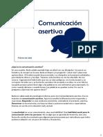 comunicacionasertivaokcomp-100215111207-phpapp01