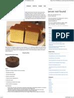 Kue BOLU.pdf