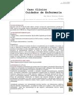 160-608-1-PB.pdf