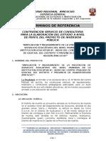 IQUICHA-CORREGUIDO