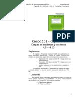 Carga Lr.pdf