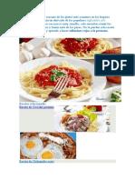 Biliar proteccion dieta de blanda
