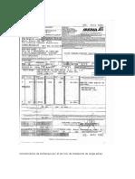 Carta de porte aéreo (1).docx