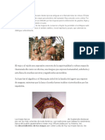 vestuario de la cultura maya.docx