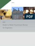 Pub 222 Nickel Al Bronze Guide Engineers