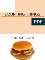 Counting Things Ppt.pptx