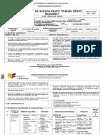 PCA-QUÍMICA 2016 1° AÑO.docx